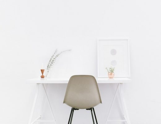 Devenir minimalisme sans polluer
