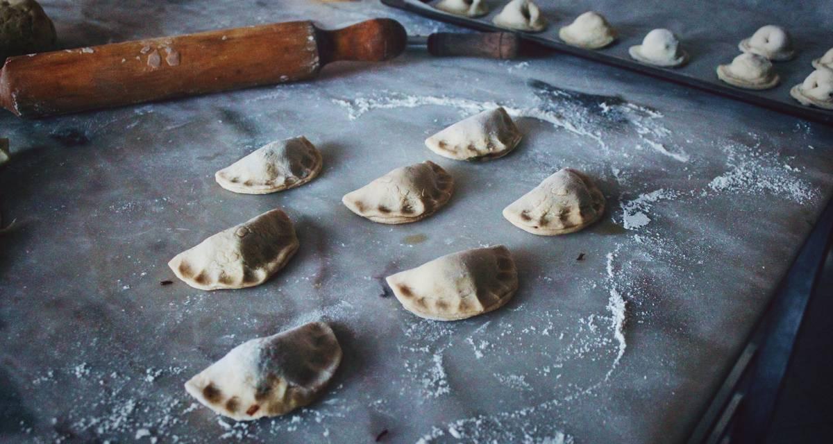 Planifier des repas rituels en famille