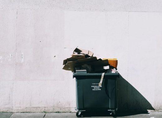 Pour un meilleur recyclage, les écocentres du Québec.